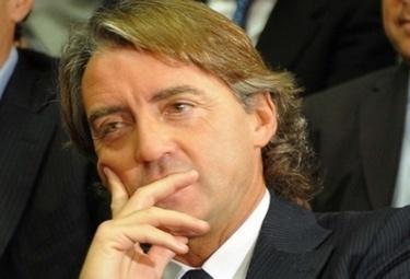 Mancini_Roberto_R375_7apr09