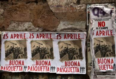 Manifesti_Fascisti_Roma_SerieR400