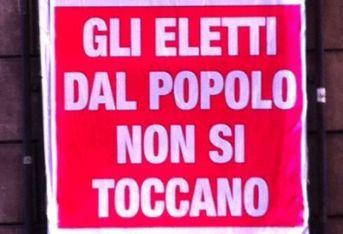 Manifesti_giunta_alemanno_tagliato