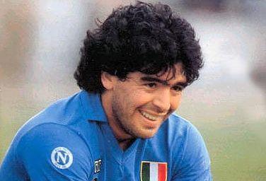Maradona-R375-20set08