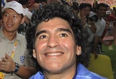 Maradona_R375_29ott08