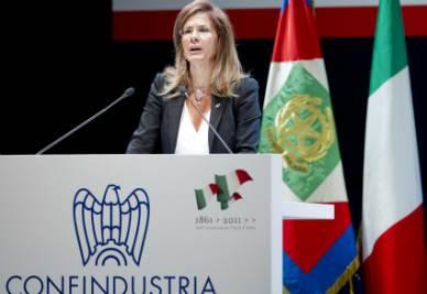 Marcegaglia_Confindustria_AssembleaR400
