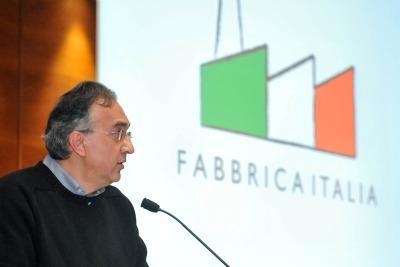 Marchionne_Fabbrica_ItaliaR400