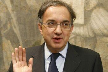 Marchionne_GiaccaR400