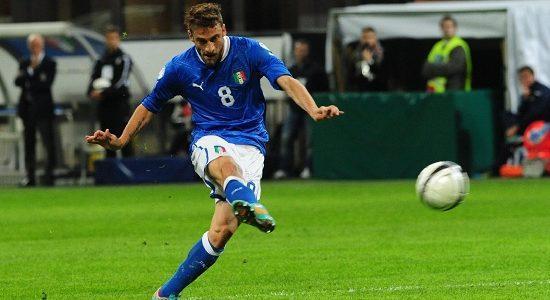 Marchisio_Nazionale
