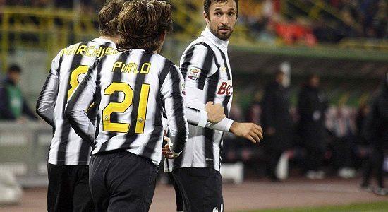 Marchisio_Pirlo_Vucinic