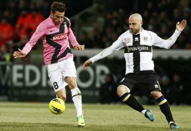 Marchisio_R400-1