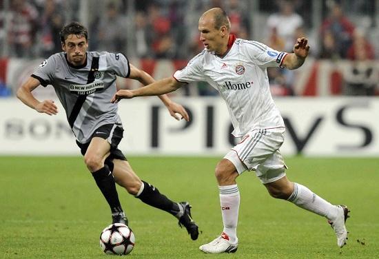 Marchisio_Robben