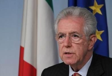 MarioMontiItaliaEuropaR400