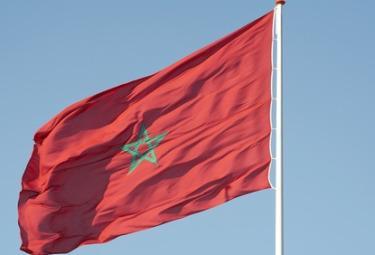 Marocco_BandieraR375