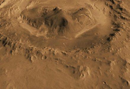 Marte_cratere_gale439