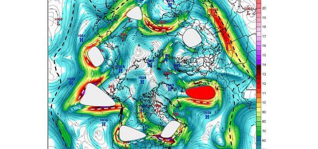 Masato_69_00_clima-meteo-apertura_720x495_ok