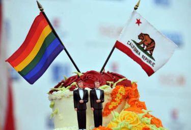 Matrimoni_gay_Californiar375_03dic08