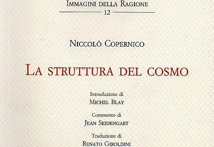 Mazzoni_Copernico_439x302_ok