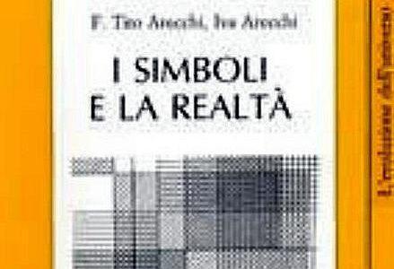 Mazzoni_Simboli_Realta_439x302_better
