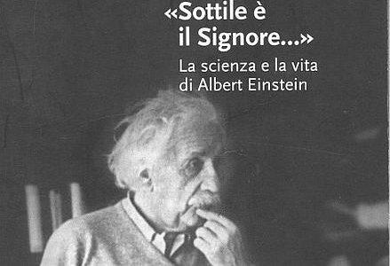 Mazzoni_Sottile_Signore_439x302_ok