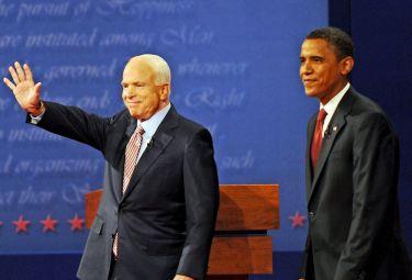 McCain_ObamaR375_06ott08