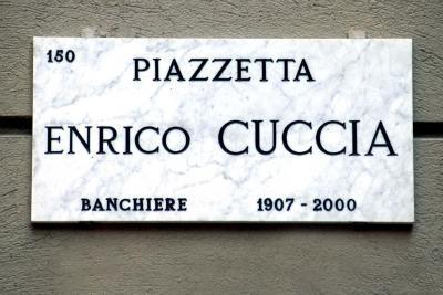 Mediobanca_Piazzetta_CucciaR400