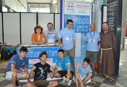 Meeting_2012_Un_Lenzuolo_per_lamico_21