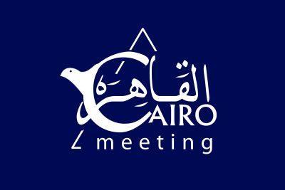 Meeting_CairoR400