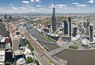 Melbourne_Skyline_r400