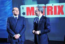 Mentana-Berlusconi_FN1