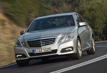 Mercedes-Classe-E_R375