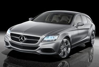 Mercedes-Concept-coupC3A9_R375