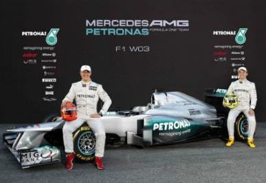 Mercedes_R400