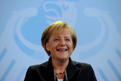 Merkel_AquilaR400-1