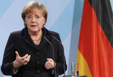 Merkel_BandieraR400
