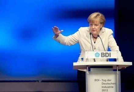 Merkel_BdiR439