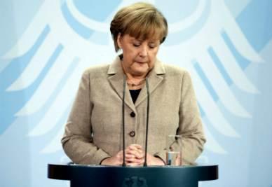 Merkel_ChinaR400