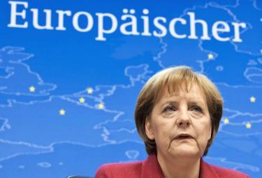 Merkel_EuropaR375