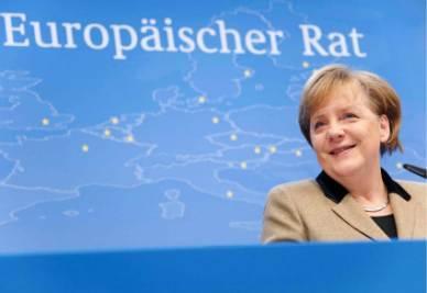 Merkel_Europa_GhignoR400