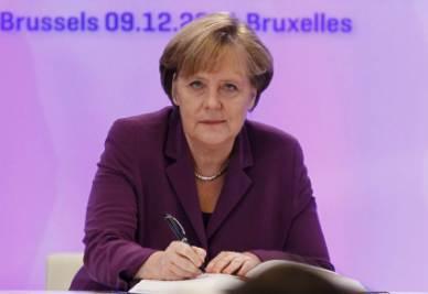 Merkel_FirmaR400