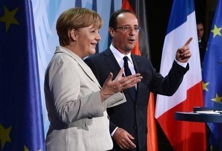 Merkel_HollandeR439