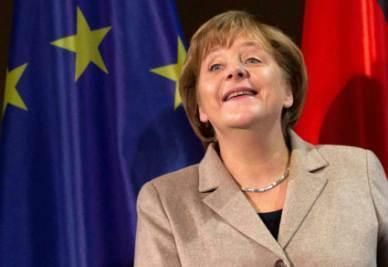 Merkel_MentoR400