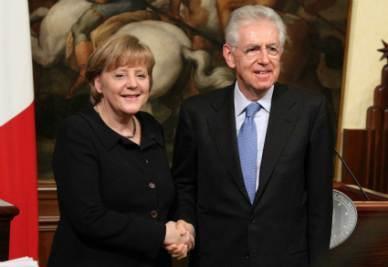 Merkel_Monti_ManoR400