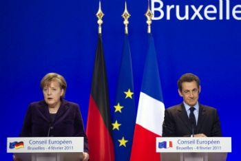 Merkel_SarkozyR400