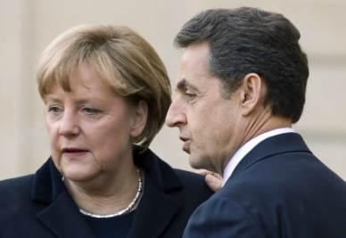 Merkel_Sarkozy_LatoR400