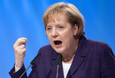 Merkel_UrloR375