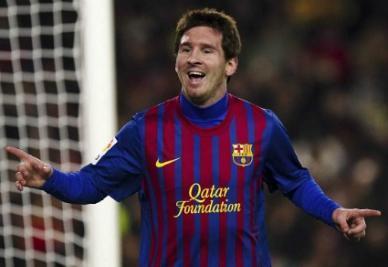 Messi_R400