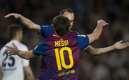 Messi_doppietta