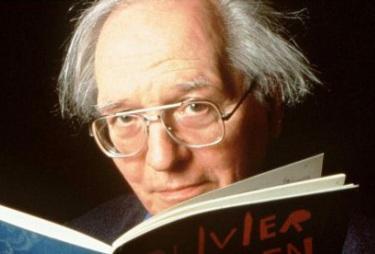 Messiaen2R375_031108