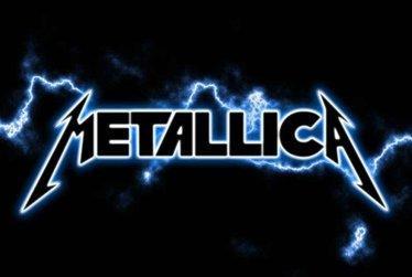 Metallica_R375