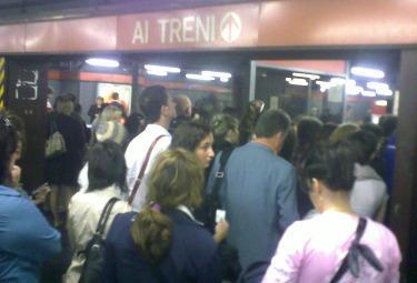 Metropolitana_Sesto_bloccataR375