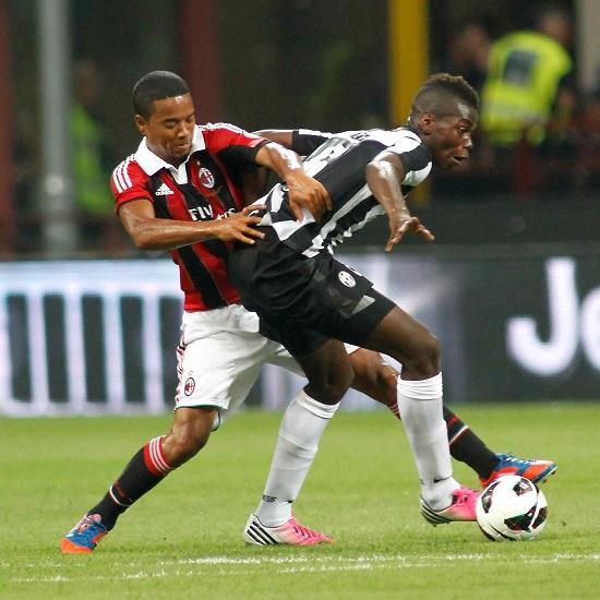 Milan_Juve_prim_tempo