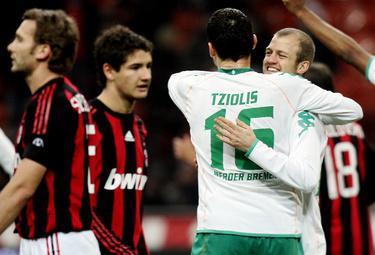 Milan_Werder_R375_27feb09