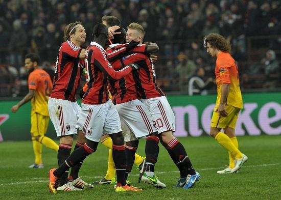 Milan_video_Barcellona